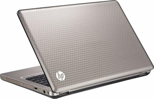 repuestos para laptop hp g62 / bateria hp