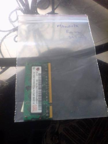 repuestos para laptop lenovo sl400