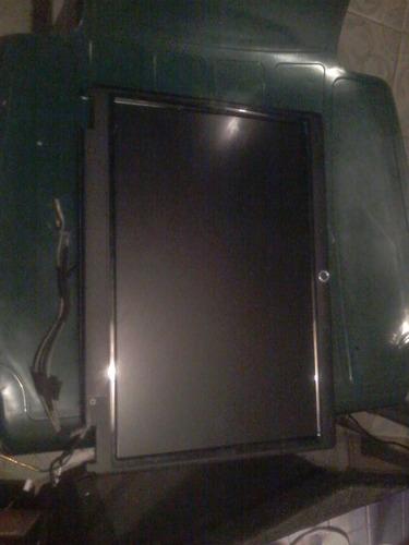 repuestos para laptop modelo d-2010