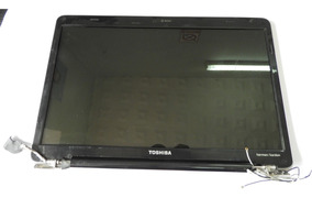 TOSHIBA SATELLITE 5105-S701 WINDOWS 8 DRIVER