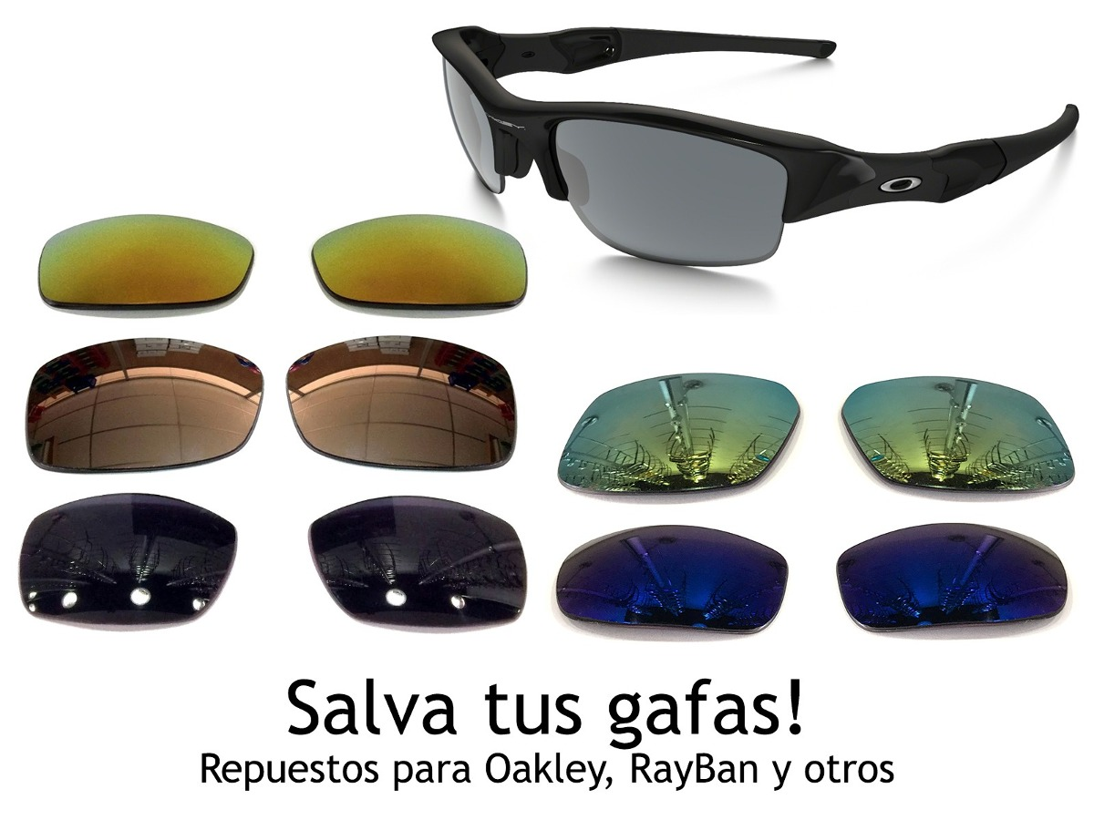 6db28b65e7 Recambios Gafas Ray Ban « One More Soul