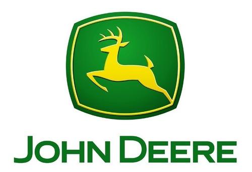 repuestos para maquinaria john deere agricola