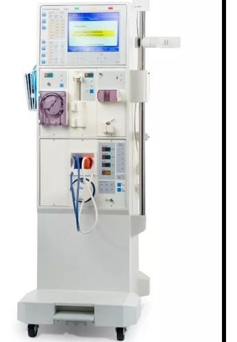 repuestos para maquinas de diálisis fresenius. 4008b 4008s