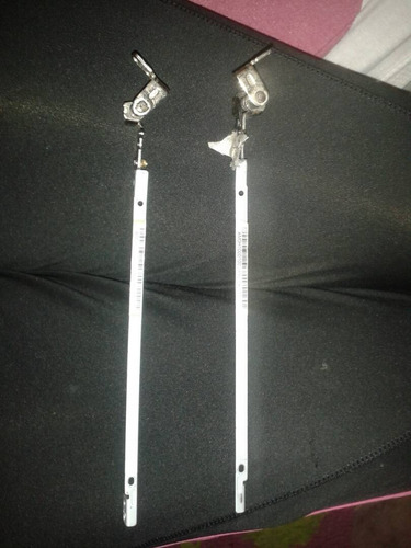 repuestos para minilaptop toshiba nb505 series
