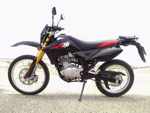 repuestos para moto