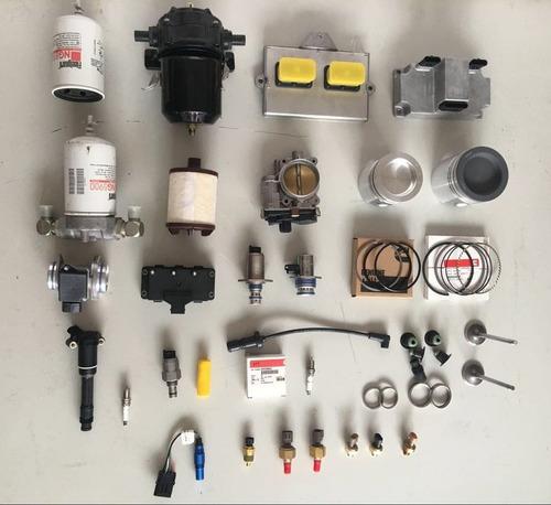 repuestos para motores cummins