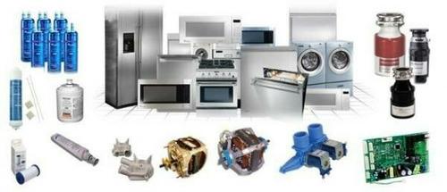 repuestos para neveras lavadoras mantenimientos