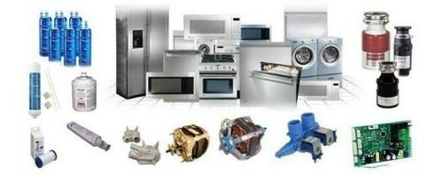 repuestos para neveras y lavadoras