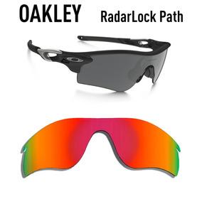 63c205885e Oakley Rafarlock - Lentes en Mercado Libre México