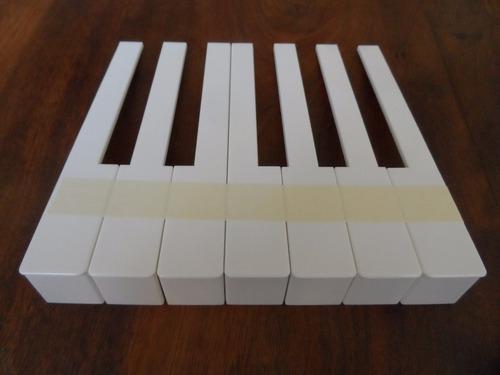repuestos para pianos