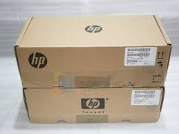 repuestos para plotter hp t1100, hp t1300 hp 4520 etc