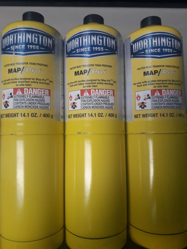repuestos para refrigeración domestica e industrial