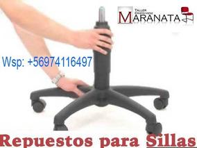 Madrid Rexdcbo 7g6bfy En Para Repuestos De Sillas Oficina dCxWrBoe