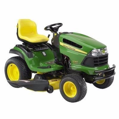 repuestos para tractor de jardín poulan, mtd, ariens, murray