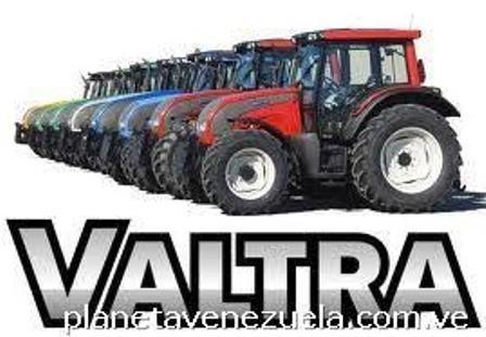 repuestos para tractor valtra maseey ferguson ford new