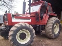 repuestos para tractores agricolas fiat new holland