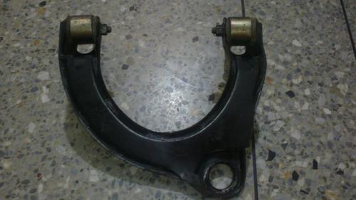 repuestos para tren delantero de mitsubishi laser usados