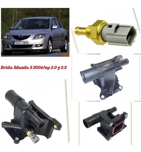 repuestos para varios vehículos info llamada y whatsapp ¿
