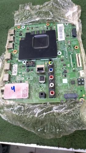 repuestos pata tv's led, lcd y plasma.