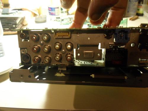 repuestos pioneer avh p4250-avh p4300-avh p4350  !!