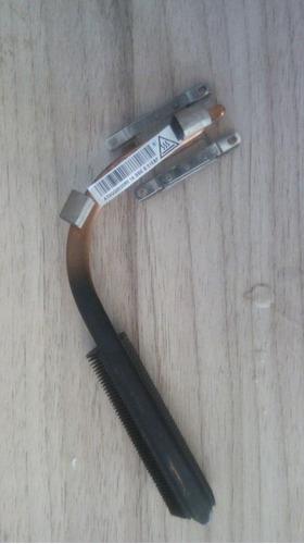 repuestos portatil cooler disipador portátil lenovo