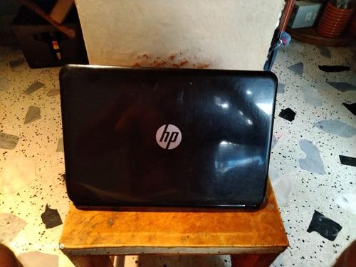 repuestos portatil  hp 14 - g003la