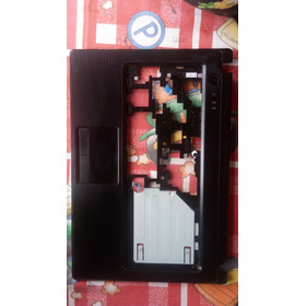 Repuestos Portatil Lenovo G475 Disponibles