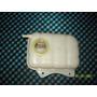 Envase Deposito Agua Refrigerante Radiador Optra Con Tapa Gm