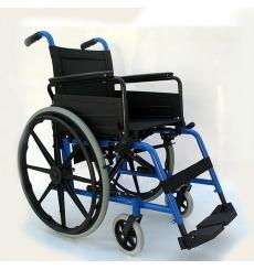 repuestos reparacion servicio tecnico sillas de ruedas