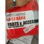 Pechera Metalica-protector Motor Yamaha Xtz 125