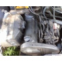 Alernador Bosch Vw Gol 1.6 Diesel Consultar