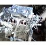 Rampa Inyeccion Peugeot Citroen Zx 1.8 Vulcan Consultar