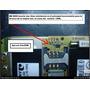Carta De Fallas Para Reparar Blackberrys