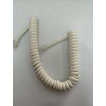 Cable Auricular -huawei Fijo Ets3125i-tienda Fisica