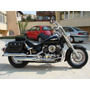Aro De Rin 16 Yamaha Dragstar 650 - 1100 16 X 3.00