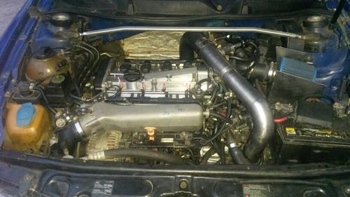 repuestos seat leon y toledo 1.8 turbo año 2.005