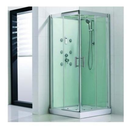 Repuestos Shower Door 1 000 En Mercado Libre