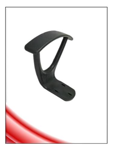 repuestos sillas apoya brazo ejecutiva bayka pcnolimit mx