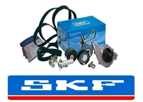 repuestos skf para todas las marcas y modelos.