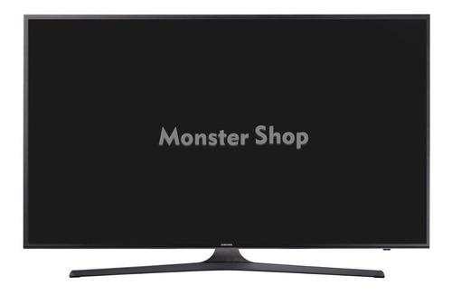 repuestos smart tv 4k 55  samsung un55mu6300gcdf