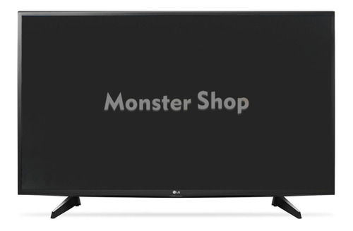 repuestos smart tv 4k lg 49uh6100-sf