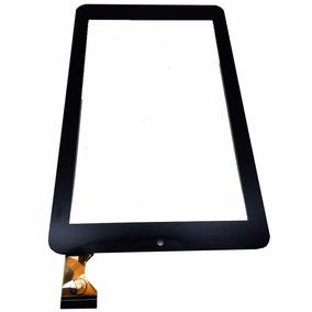 43bd64c843428 Tablet Napoli 7 - Repuestos para Tablets en Mercado Libre Argentina