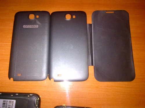 repuestos telefonos chinos clon samsung.