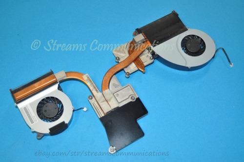 repuestos toshiba qosmio x505 gamer desarme scrap partes