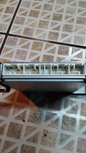 repuestos toyota 1kz  computadora