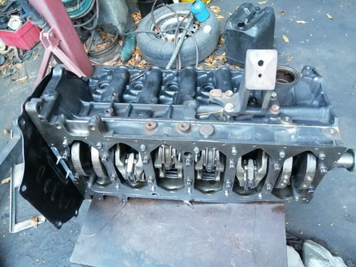 repuestos toyota coaster, motor 1 hz, 6 cil diesel