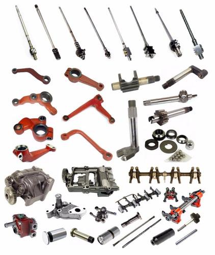 repuestos tractor massey ferguson y motor perkins