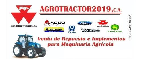 repuestos tractor veniran 285 - 399