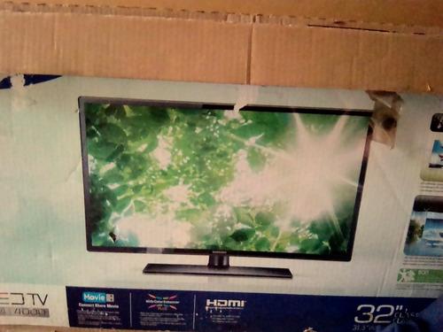 repuestos tv samsung un32eh4000