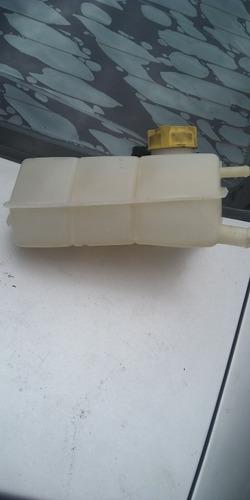 repuestos usados ford ka